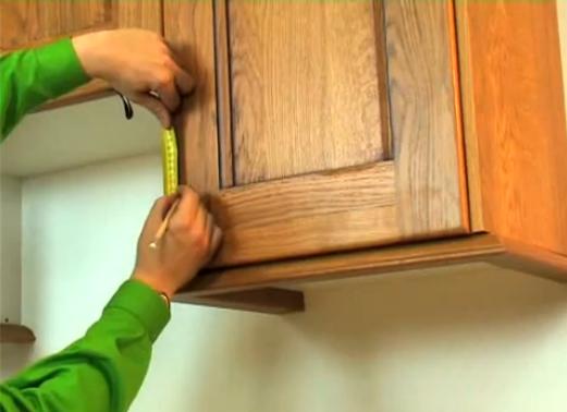 Hágalo usted mismo mueble cocina melamina 5 | Hágalo Usted Mismo ...