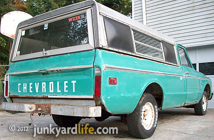 1965 Chevy Truck For Sale Craigslist Alfa Romeo Parts For – Dibujos