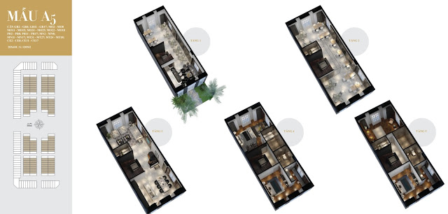 Bắc từ liêm tây hồ biệt thự shop villas Sunshine Helios Ciputra Hà Nội
