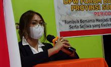 DPW Forum Barista Nusantara Resmi Dilantik