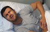 Appendicitis | Symptoms And Treatment of Appendicitis