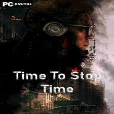 Free Download Time To Stop Time