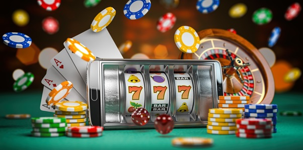 6 Most Famous Gambling Games Around The World