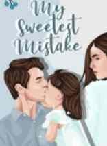 Novel My Sweetest Mistake Karya Sendiala Full Episode
