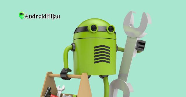 cara mengatasi smartphone android lemot, mempercepat performa smartphone android, membersihkan smartphone biar cepat