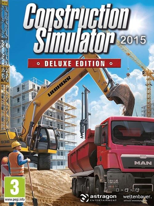 تحميل لعبة cooking simulator للكمبيوتر
