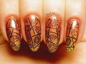 http://nail-it-by-inanna.blogspot.com/2014/01/kosmiczny-avon.html