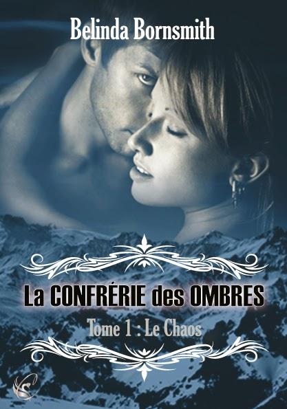 http://lachroniquedespassions.blogspot.fr/2014/07/la-confrerie-des-ombres-tome-1-le-chaos.html