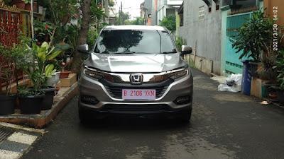Dealer Mobil Honda Jatisampurna Jatiranggon, Jatiraden, Jatisampurna, Jatirangga, Jatikarya