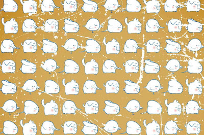Figure: You'll have to look claw-sely at this one! How many cats do you see amongst these animals?