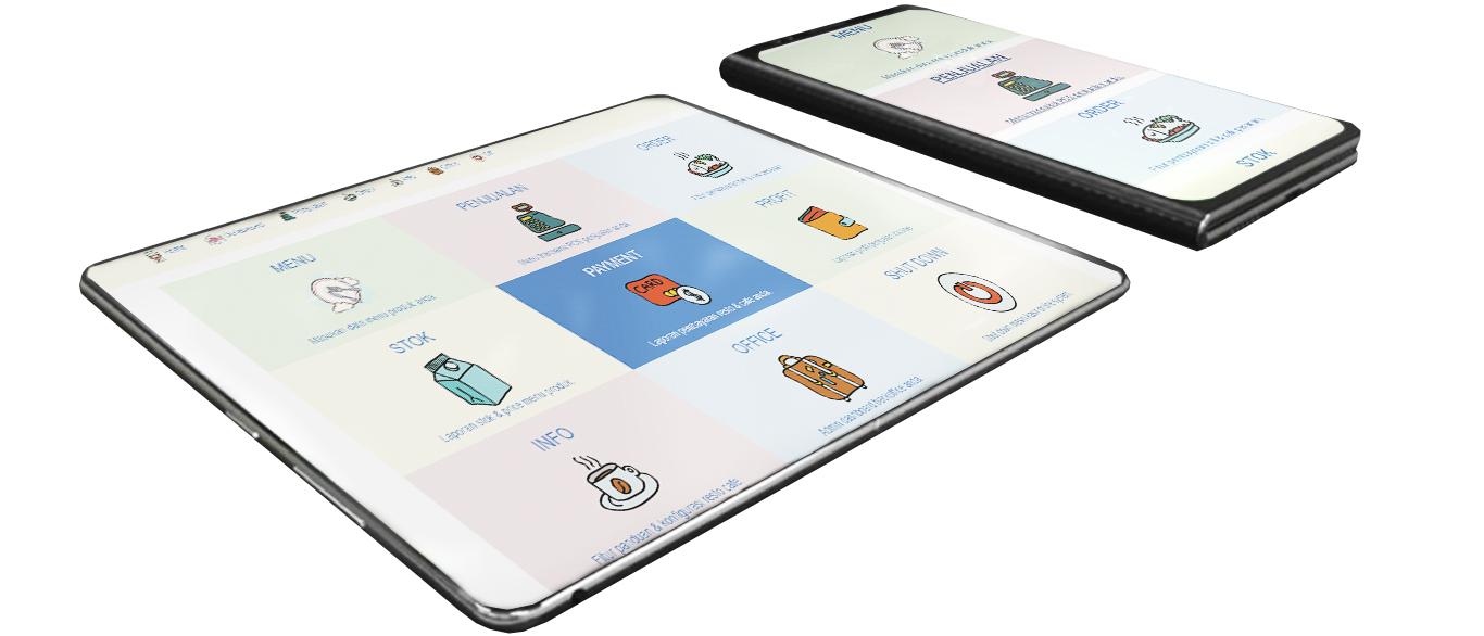 aplikasi, app, apk, android, iso, kasir, resto, restoran, cafe, warung kopi, angkingan, mesin kasir, mesin kasir online, mesin kasir android, mesin kasir iphone, online