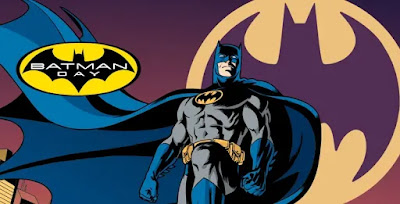 Video games and comic fans alike can look forward to Batman Day 2019 with increased excitement. Batman's Day is an annual celebration of the Crusader Kapid itself