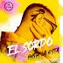 Direction le soleil avec Hasta la Vista par El Sordo