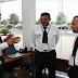 تشغيل 30 رجل للأمن والمراقبة بمدينة تطوان