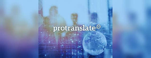 Youtube Altyazı Çevirisi ile Globale Açılın