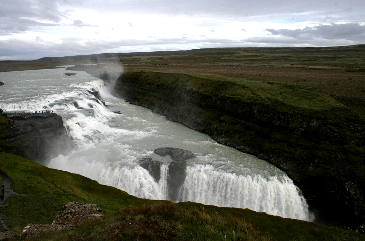 visit iceland 004 - EXPLORE ICELAND