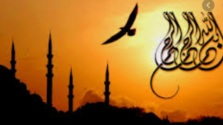 Sosok Islam inspiratif