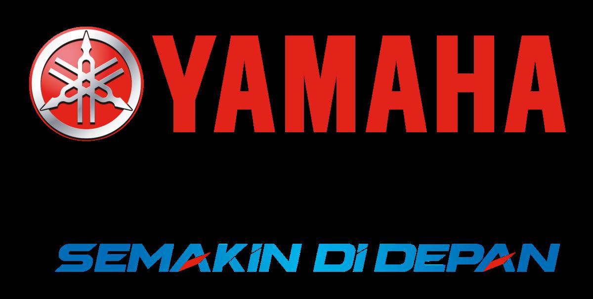 Lowongan Kerja PT. Yamaha Indonesia Motor Manufacturing Dengan Posisi Operator Manufacturing, Receptionist, ETC Lulusan SMA, SMK, Diploma Dan Sarjana