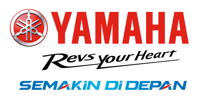 Kesempatan Karir PT. Yamaha Indonesia Motor Manufacturing Lulusan SMA, SMK, Diploma Dan Sarjana Dengan Posisi Frontliners, Operator Manufacturing, ETC