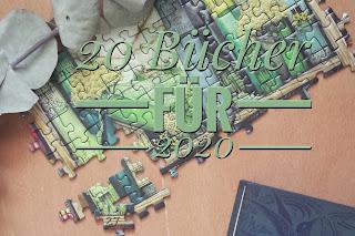 https://buchstabengefluester.blogspot.com/2020/01/challenge-20-fur-2020.html