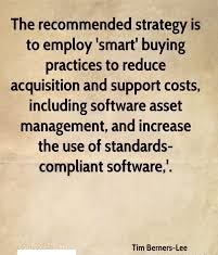 Smart Practices Quotes