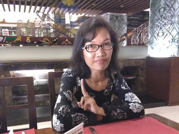 Yuk, Malam Mingguan di Waroeng Danum (Part 1)