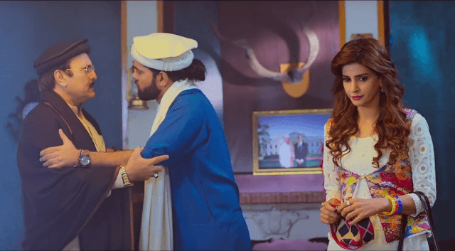 Lahore Se Aagey 2016 Full Movie 720p HD Download Free