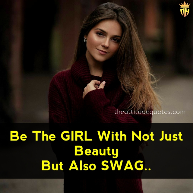 caption for girls on instagram | beautiful caption for girls | one word caption for girls