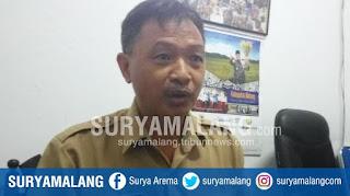 9 Kecamatan di Kabupaten Malang jadi Penyuplai TKI Terbesar, Calon TKI Daftarlah Melalui PJTKI RESMI