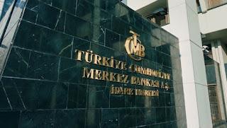 Merkez Bankası Dövize El Attı