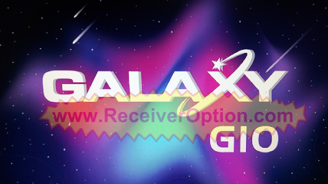 GALAXY G10 1507G 1G 8M NEW SOFTWARE WITH DLNA OPTION