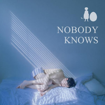 Standing Egg (스탠딩 에그) – No Body Know