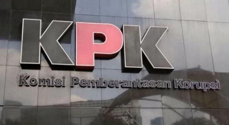 Pengembangan Kasus Bupati Muara Enim, KPK Tangkap Dua Tersangka
