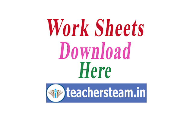Digital class daily worksheets free download Here