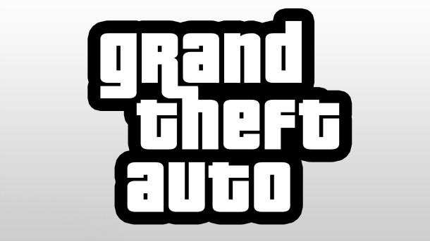 تحميل لعبة جاتا 10 GTA الإصدار الأخير للكمبيوتر مجانًا
