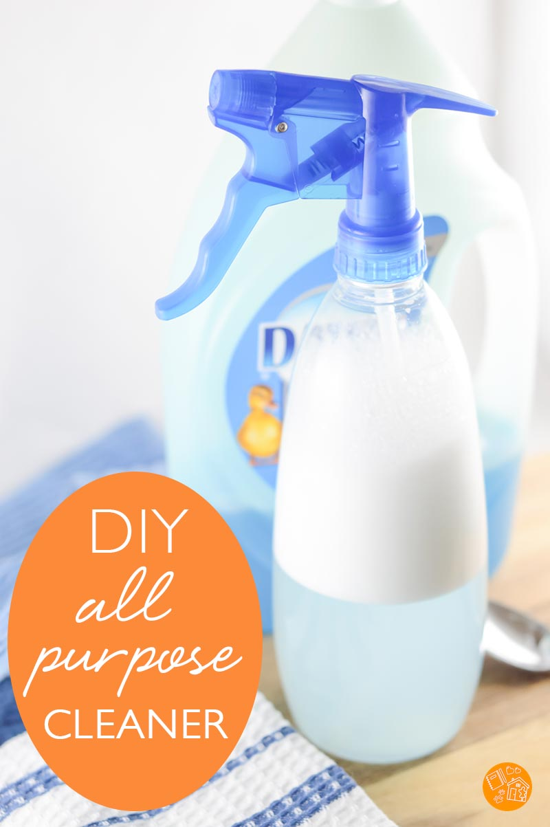 https://www.sunnydayfamily.com/2019/04/how-to-clean-your-whole-house.html