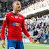 Nhận định Helsingborg IF vs IK Sirius FK, 0h00 ngày 16/7 (Vòng 15 - VĐQG Thụy Điển)