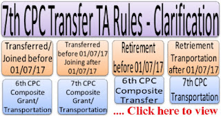 7thcpc-transfer-ta-rules-clarification