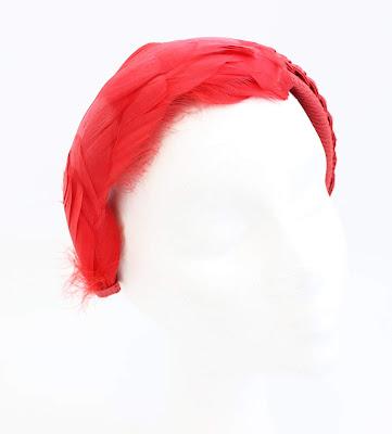 PV 2020 Roja 00
