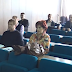 Partnerska grupa se uključila u izradu Strategije razvoja Općine Lukavac + VIDEO / RTV Lukavac