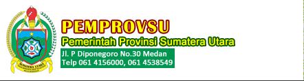 Informasi Penerimaan Cpns 2013 Di Sumatera Utara Lowongan Cpns Pengumuman Soal Lowongan Penerimaan Cpns Seleksi Penerimaan Calon Pegawai Negeri Sipil Cpns