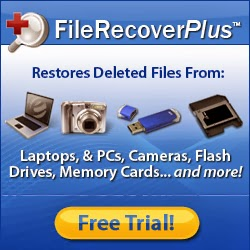 file recovery | recover data | data recovery | recovery | recover | unerase