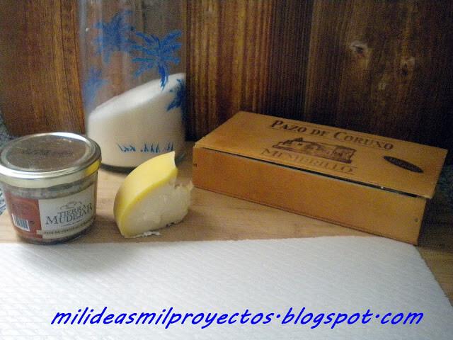 milhoja-membrillo-queso-pate3