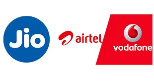 Reliance Jio vs Airtel vs Vodafone: Best prepaid plan with 365 days validity