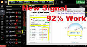Download robot for trading fxxtool master pro signal
