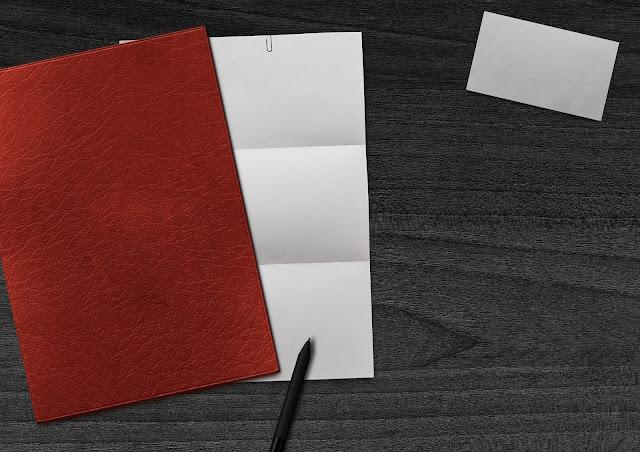 Surat Bisnis, Tips dan Faq Membuat Surat Bisnis