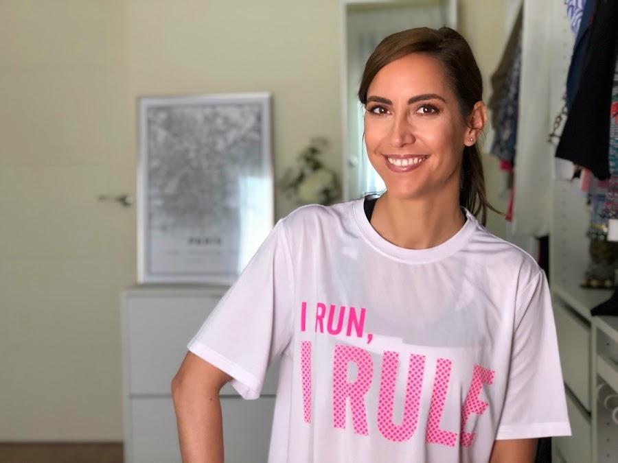 Fitness And Chicness-Entrena Conmigo en Casa-Rutina 30 min-2