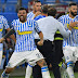 Milan-SPAL Preview: Happy SPAL-loween