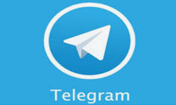 Click to Join  Our Telegram Group
