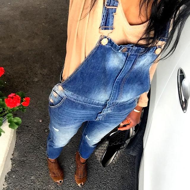 salopette-jeans-blog-mode-sac-goyard-saint-louis-sandales-cage-zara